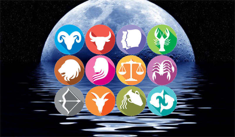 luna-signos